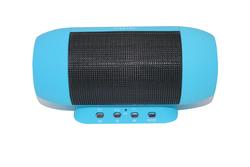 2015 Sound driver for windows xp bluetooth speaker