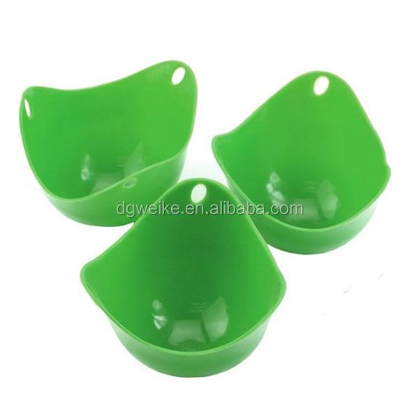 silicone egg poacher8.jpg