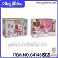 La Mejor venta de fábrica de China certificado kit bebé reborn