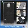 New arrival celulares cover for Samsung Galaxy S5