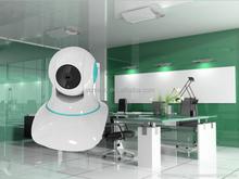 Wifi cámara de control remoto