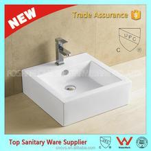 direct factory porcelain sink for bathroom