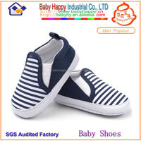 top selling anti-slip ventilate zebra baby health walking shoes