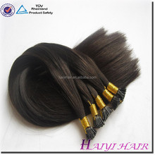Very Thick Ends ! Wholesale Hair Weaving Remy Russian Blonde Hair Extensions