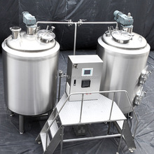 30/316 stainless steel wire mash ,beer machine