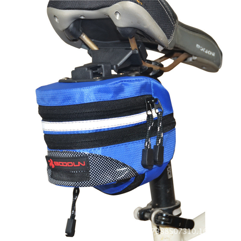 Bike Saddle Bag1.jpg