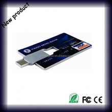 New product usb flash driver