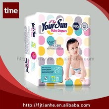 philippines distributors wanted private label diaper baby product