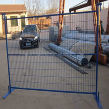 Temporary Fence For Gate/Temporary Fence For Garden/Construction Site Temporary Fence( ISO9001 Certificated)