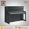Shanghai brand keyboard instruments mechanic piano