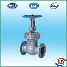 China supplier factory manufacturer stem gate valve