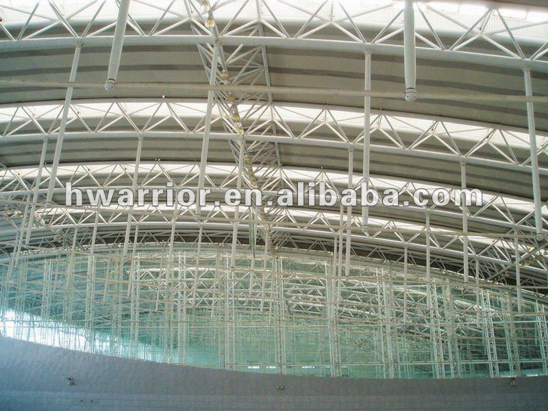 stahl fachwerkkonstruktion stahlbau produkt id 562236004