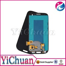 Wholesale lcd digitizer for samsung galaxy s3 sprint l710,lcd for samsung s3