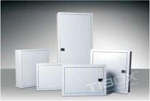 surface type 1 row MCB box
