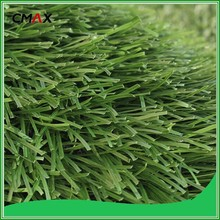 import turf basketball court artificial turf