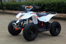 2015 new electric mini quad mini atv (XW-EA20)