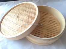 bread/dumpling/hot dog/dim sum/rice steamer&