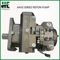 wholesale A4VG90 pumps rexroth hydraulic pumps