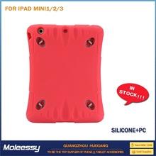 Unparalleled for ipad mini protect case