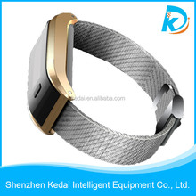 2015 New design DK-025 watch smart watch bluetooth with cheap price