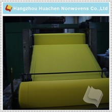 Exported Wholesale Flame resistant Competitive price Stock Lot Nonwoven