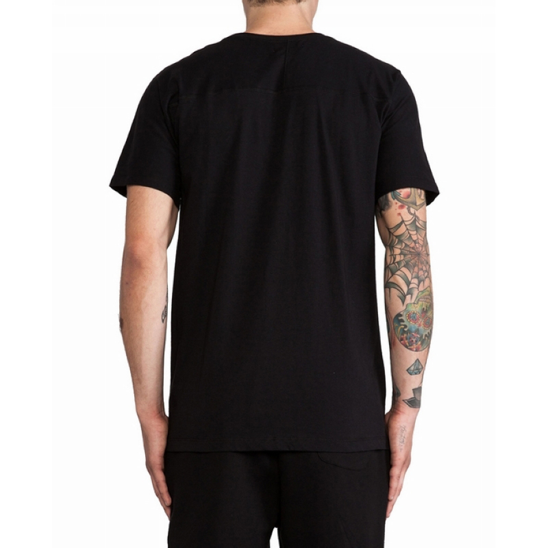 Top level hot sell t shirt printing american apparel buy for American apparel custom t shirt printing