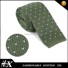 Fashion Cheapest 2015 excellent silk knitted neckties