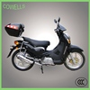 New gas-powered for sale good performance super cub