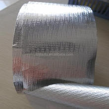 new hot products of 2015 aluminum tape Heat resistant fireproof aluminum foil tape for Australia