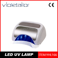 2015 Hot new top sell hot sell nail dryer for foot