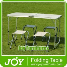 Portable Eating Table