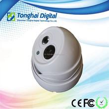 Sony 700TV Line Video Low Cost DVR CCTV Camera