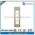 Porta de madeira fabricante