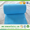 Hot china products wholesale sms fabric for making bed sheets,medical and hospital SMS fabric