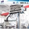 Natural / suco de fruta máquina de engarrafamento / linha de produção