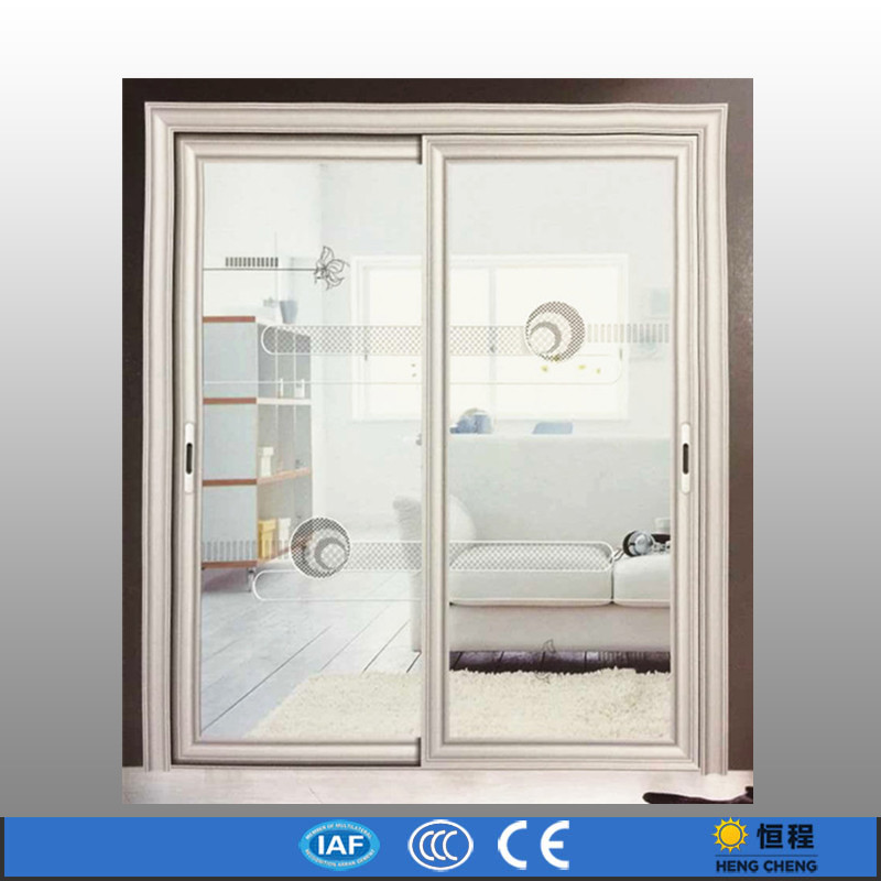 Interior Sliding Doors Lowes White Frame Bedroom Door Buy Interior Sliding Doors Lowes Product