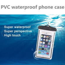 Best brand shockproof for htc desire 820 waterproof case,waterproof case for ipad