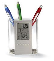 High quality digital perpetual calendars for sale Perpetual calendar 2014