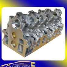 Parts peugeot 405 cylinder head K911841548A engine model XU7JPL3