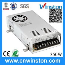 S-350-15 350W 15V 23.3A top quality hot sell oem smps power