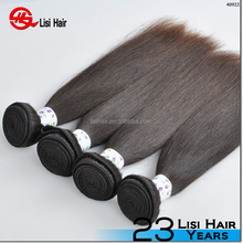 2015 Fashion Factory Wholesale Remy Tangle Shedding Free genesis virgin hair coupon code