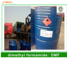 dyes, electronics and other industries,Paint raw materials DMF/Dimethyl formamide