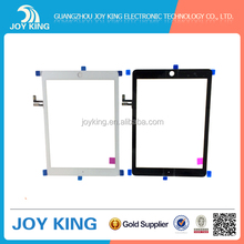 Factoy Price Screen Replacement For Ipad Air LCD Screen Display, For Ipad Air Display, For Ipad LCD