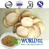 100% Natural Tongkat Ali Extract 200:1 Sex healthcare powder Pasak bumi extract powder 100:1 Eurycoma longifolia extract