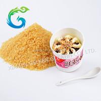 food grade gelatin powder, edible gelatin for icecream, yoghurt
