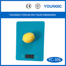 types of small scale industries mobile kitchen weighing scale quick delivery cheap price