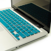 100% Silicone cover for Desktop keyboard