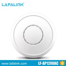 2.4Ghz and 5.8Ghz Wireless Access Point Router with 802.11ac standard, Wifi AP Module