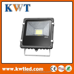 Factory directly sales high power outdoor 70w cob led flood light