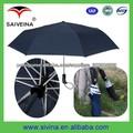auto abrir e fechar guarda-chuva windproof guarda-chuvas personalizados